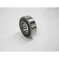 Bearing DIN 625/1-6004-2RS