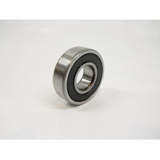 Ball Bearing DIN 625/1 - 6204