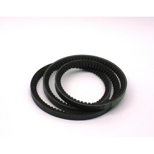 V-belt XPB LW=1700mm