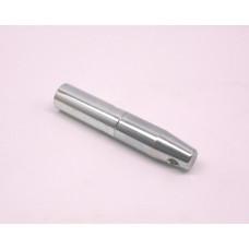 Axle Bullet Type 401/403 Sheave