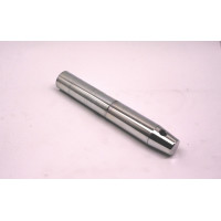 Axle Bullet Type 501 Sheave