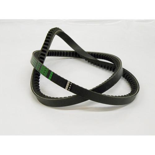 V-belt XPC LW=1900mm