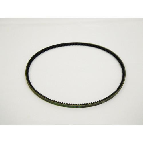 V-belt 5VX560 LA=1422mm