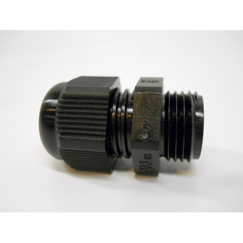 Cable Connector HSK-K   PG 9