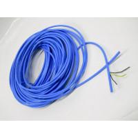 Cable Polyurethane 3X1.0