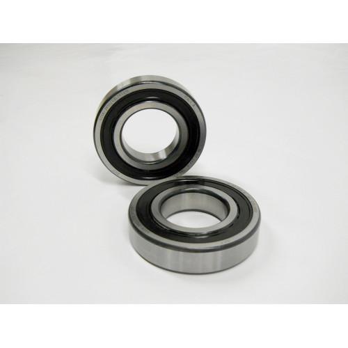 Bearing  6208-2RS1