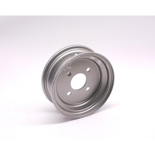 Rim (tire) VLUKON 2.50AX8 color grey
