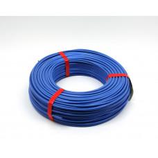 Cable Polyurethane 1X2.5
