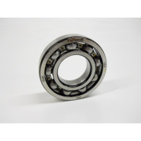 Ball bearing 98204-J (Fafnir 104K)