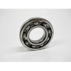 Ball bearing 98204-J (Fafnir 104K)