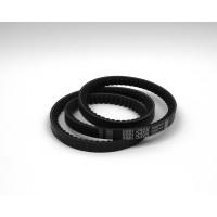 Belt V XPC 1850