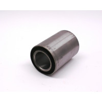 Bushing (rub./met.) DM 75/44 L=108