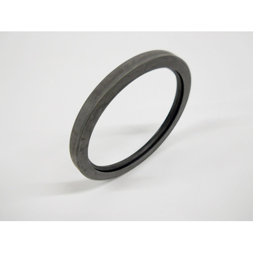 Seal Grease (10' Bullwheel) #455075