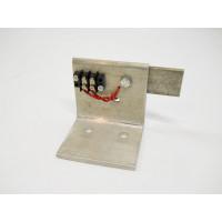 Deropement switch (T-Bar)