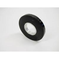 Wheel Rollback Detect Aluminium Hub