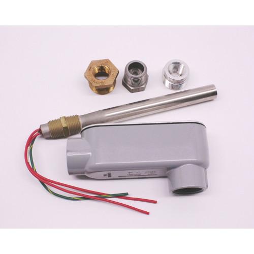 Heater tank 110VAC