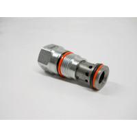 Valve, check valve (TS & BR)