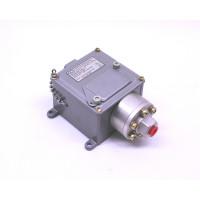 Switch Pressure (detach)
