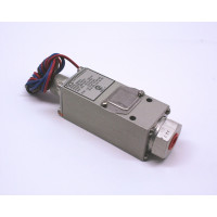 Switch low pressure CCS6900-G18
