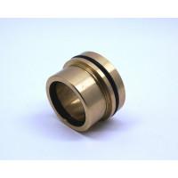 Kit seal 5 x 2 cylinder Lin-Act