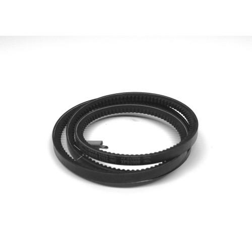 Belt V XPB 2000
