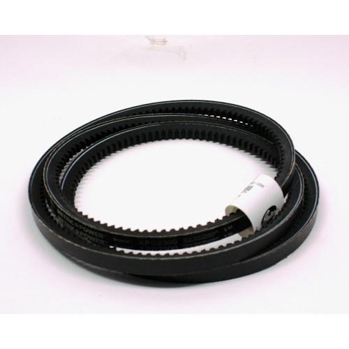 Belt V XPB 2300