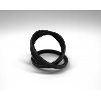 Belt V XPB 1600mm (cogged)